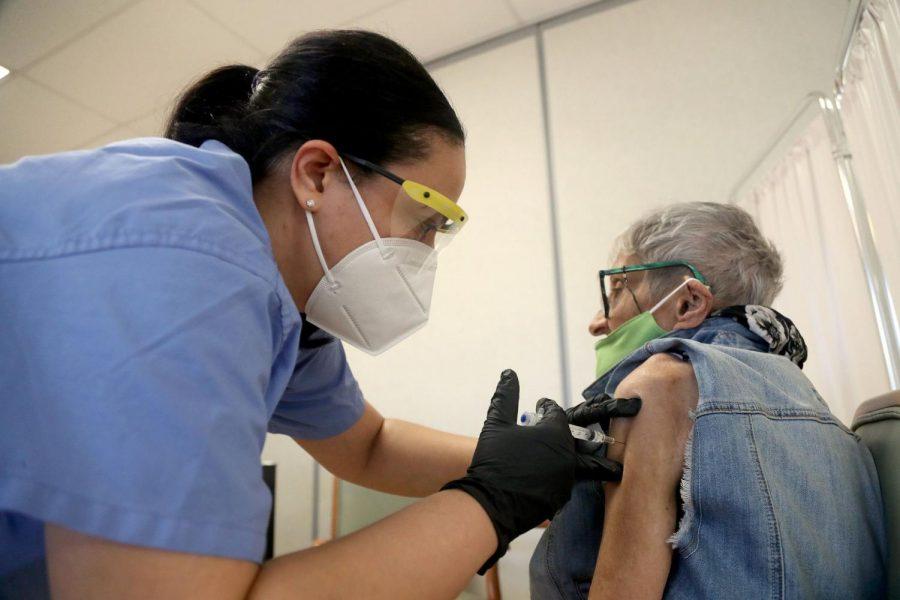 COVID-19 Pfizer vaccine finally receives complete FDA approval